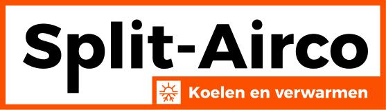 Split-Airco